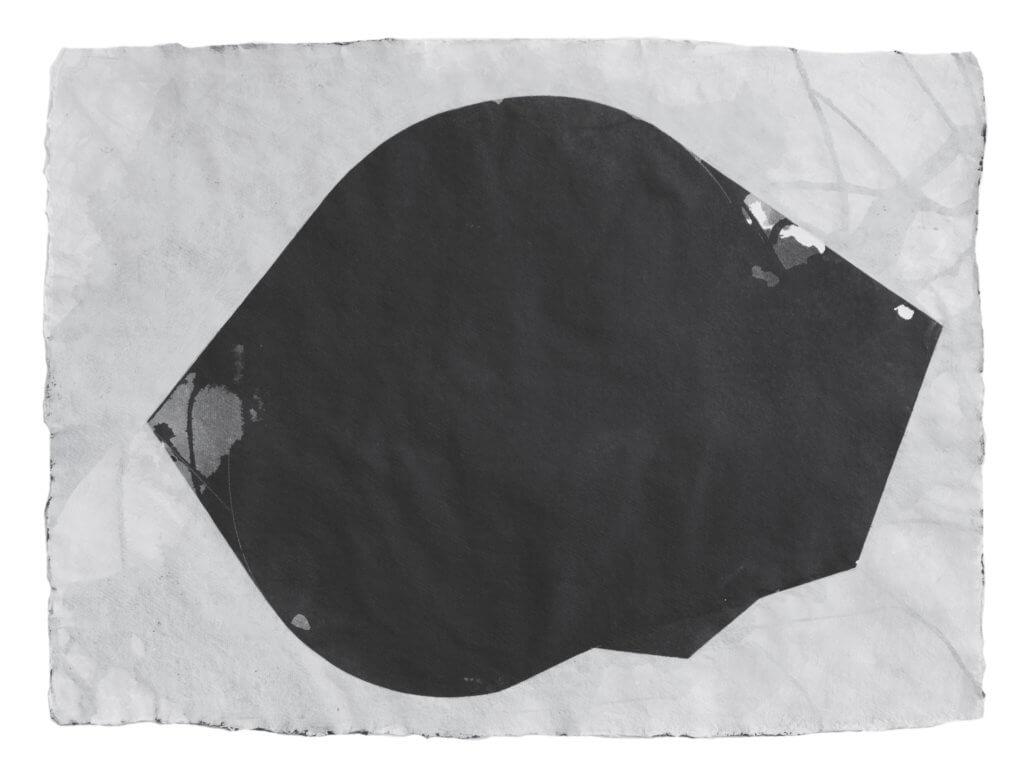Jobst Tilmann Fragment Total, Tusche, Gouache, Bütten, Papierarbeit, konkrete Kunst, Addaux, Bielefeld, Galerie, Kunst, Künstler, 2016 Rheda-Wiedenbrück